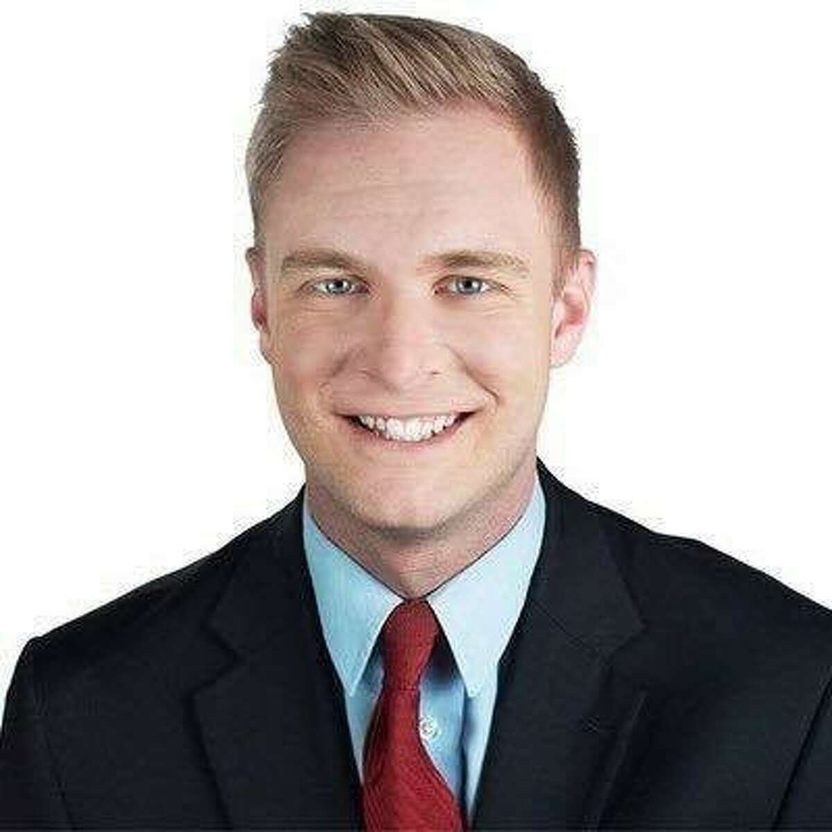 Name: T.J. Parker Station: abc13Start date: OctoberDetails: Parker relocated to Houston from WCPO-TV in Cincinnati. The abc13 reporter/MMJ, who originally hails from Chicago, is still getting to know his way around town.