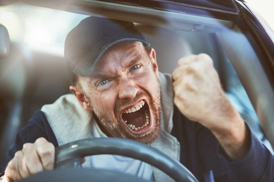 20. Indiana Average # of aggressive events per driver