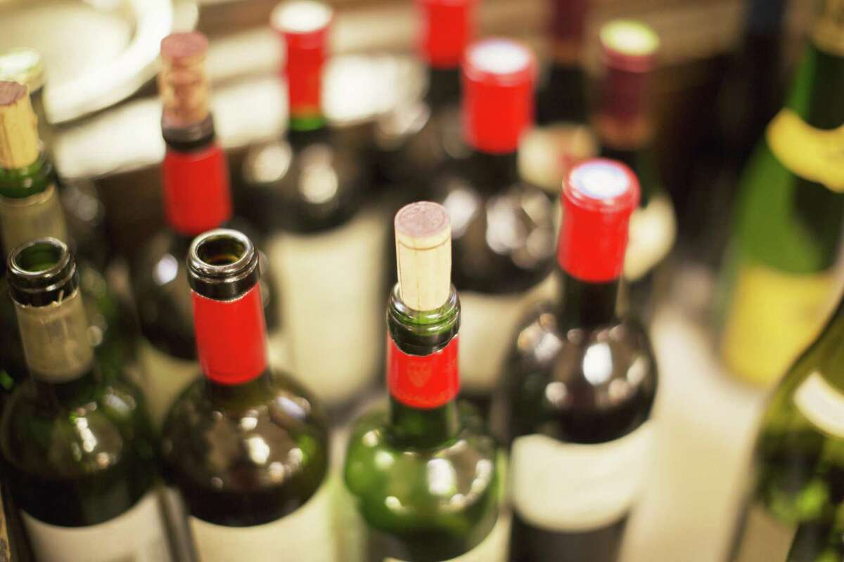 After a holiday party, you're likely to have some leftover wine. Whatever you do, don't dump that sweet elixir! Keep clicking to find out what to do instead.
