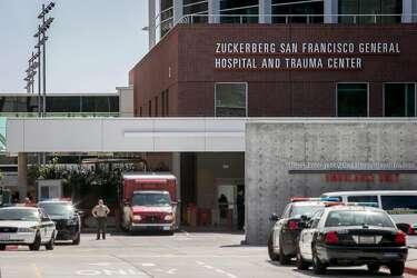 SF supervisor wants Mark Zuckerberg's name removed from