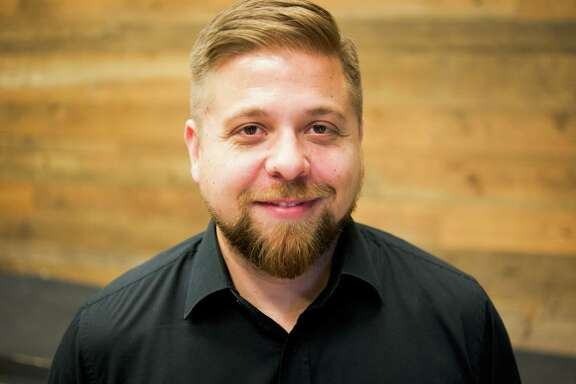 Dax Moreno is Tech Bloc's new chief talent and recruitment officer, the organization announced Wednesday.