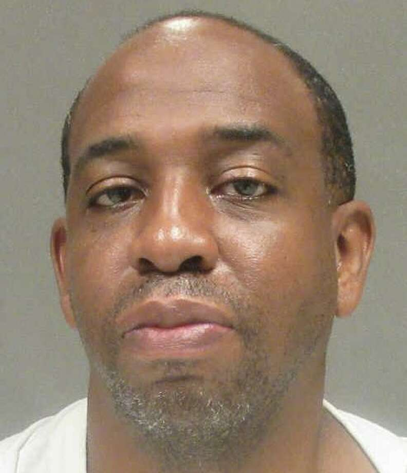 Lamar Burks remains in Texas prison in the 1997 slaying of a Houston man during a dice game. Photo: TDCJ