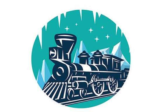 "The Kinder High School for the Performing and Visual Arts Chorale from Montrose will join the Houston Symphony ""A Polar Express Christmas"" celebration on Dec. 8."