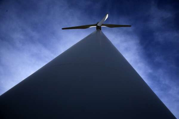 Transmission is latest front in fossil fuels v  renewables
