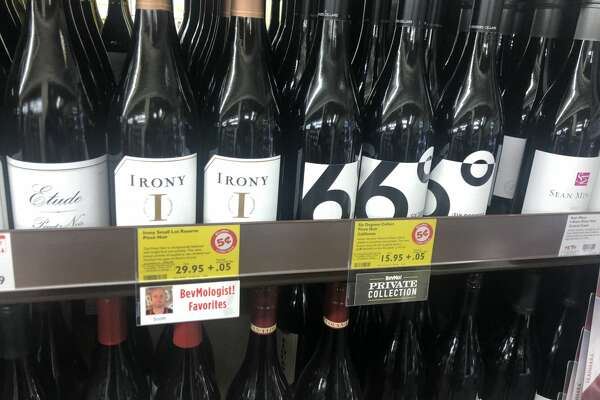 Wine Com Deals