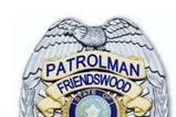 Several vehicles in the 2800 and 2900 blocks of Scarlet Oak Drive in Friendswood were recently burglarized, according to a Nov. 19 police report.