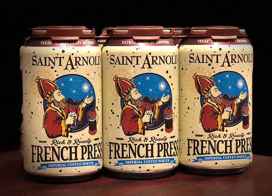 PHOTOS: The best craft beer bars in Houston 