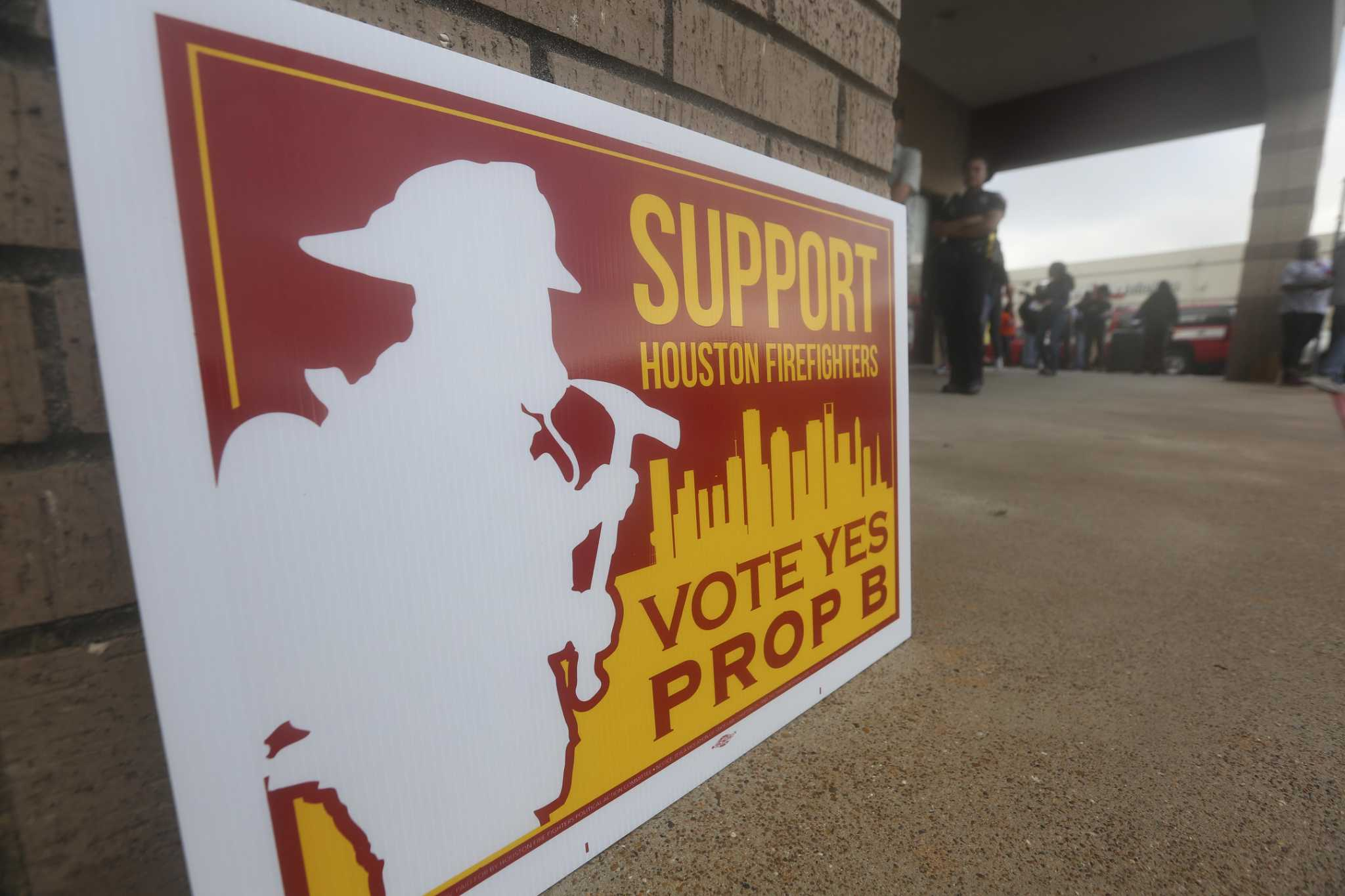 State district judge rules Proposition B unconstitutional