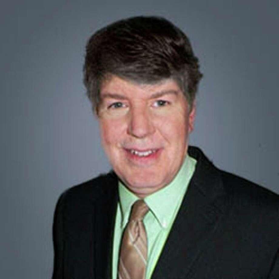 Jim McLoskey