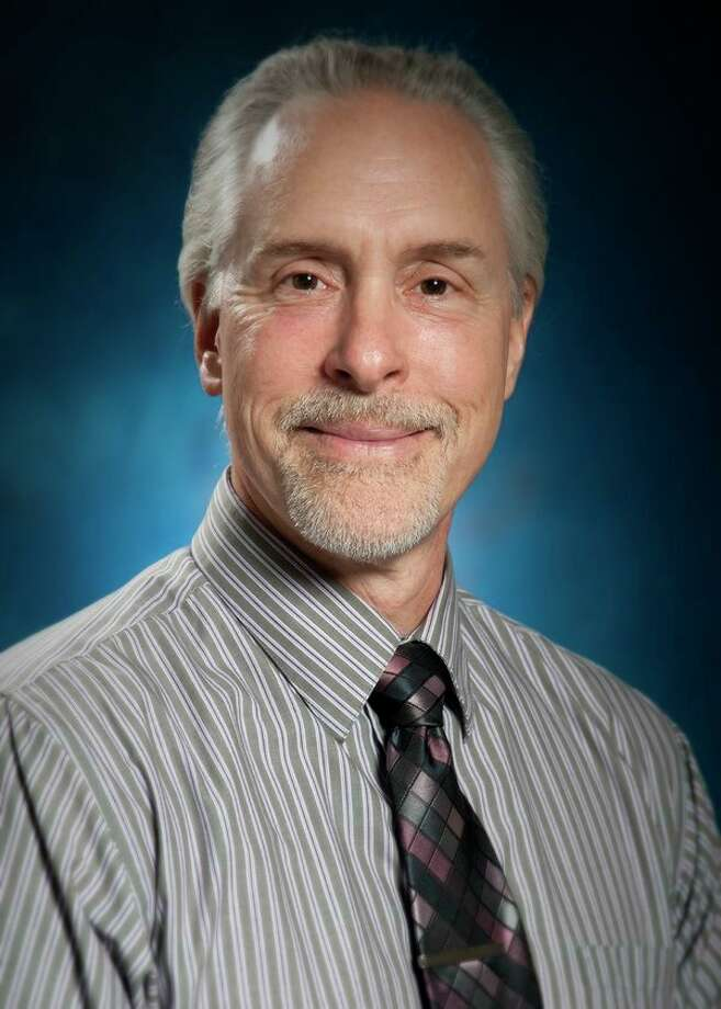 Jeffrey Koperski