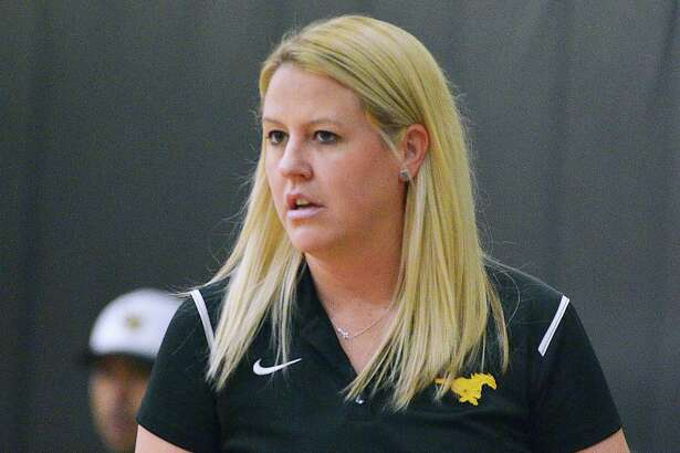 Nixon head girls' basketball coach LeaAnn Mendoza was one of several local coaches asked to provide their thoughts on if the coronavirus pandemic will have long-term effects on high school athletics.