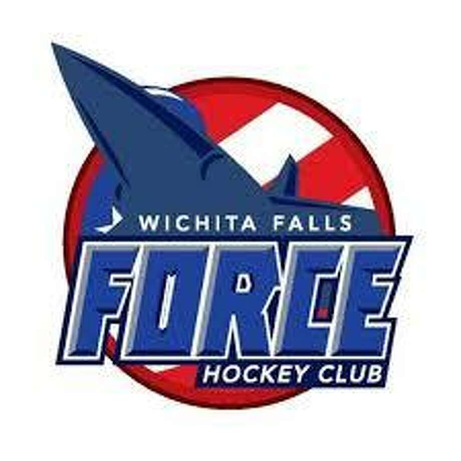 The USACHL reportedly lost its second team in three days in the Wichita Falls Force. That would leave the league with just two teams remaining in the Laredo Bucks and Rio Grande Valley Killer Bees. Photo: Courtesy Of The USACHL