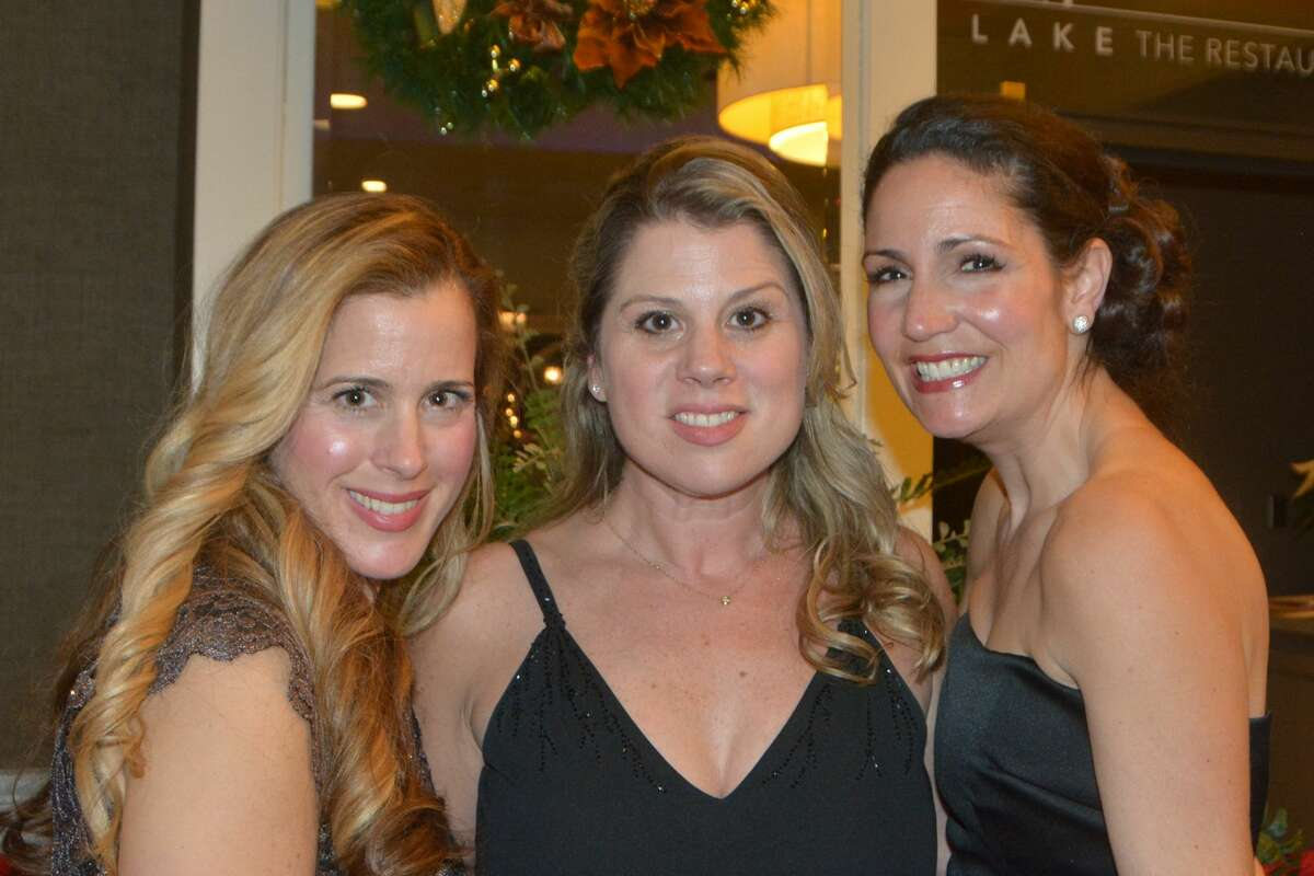 The annual SCOTTY Fund Winter's Eve gala was held on December 1, 2018 at the Ethan Allen Hotel in Danbury. The SCOTTY Fund provides families of children suffering from illness with financial help, childcare and day-to-day needs. Were you SEEN?