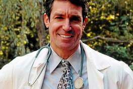 Dr. David Katz