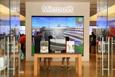 Seattle has 5 companies in Glassdoor's 100 best places to work