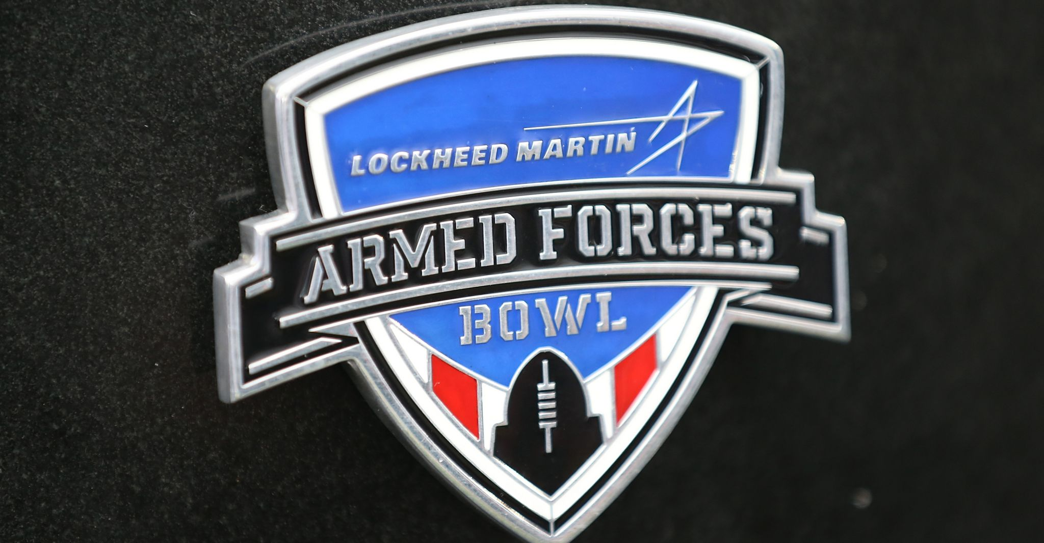 UH to play Army in Armed Forces Bowl - Houston Chronicle 112f47e42