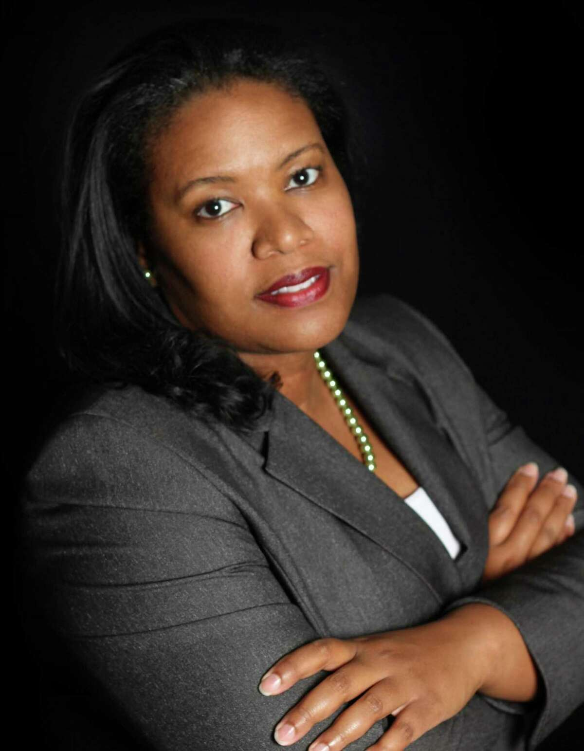 In historic win, Yolanda Ford was elected as Missouri City's next mayor Saturday. >>>See other candidates across the U.S. who made history this year ...