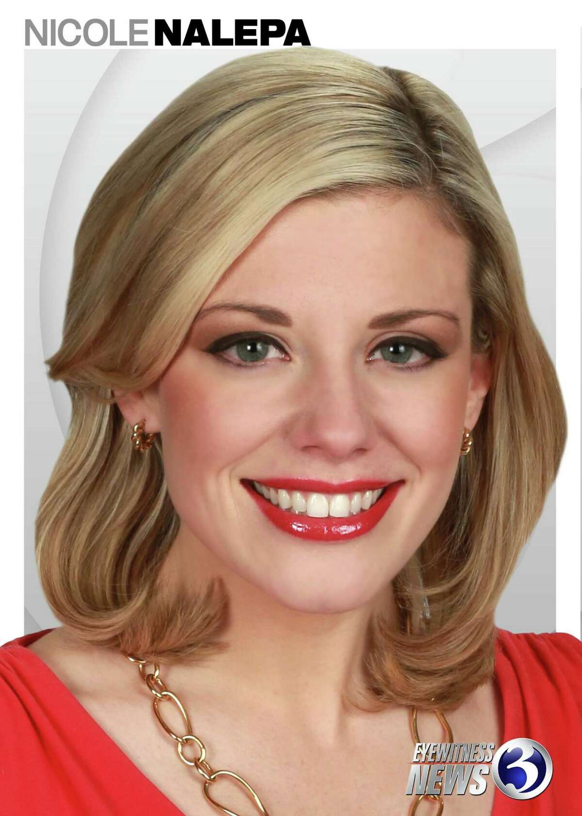 Bethlehem will host its annual Christmas Town Festival, Dec. 7-8. This year's guest is WFSB's Nicole Nalepa.