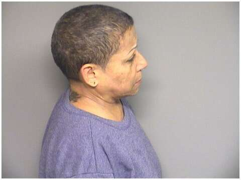 No bond reduction for mother-in-law in death of son's wife