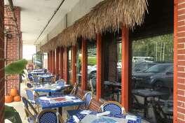Brasitas in Norwalk is that rare pan-Latin restaurant that nails each dish.