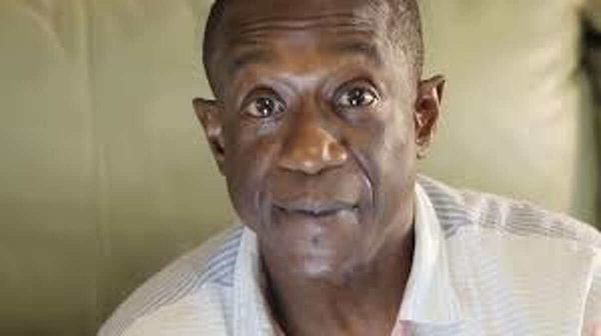 Peter Sean Brown faces deportation to Jamaica after his arrest in April 2018 on a probation violation. He was born in Philadelphia in 1968.