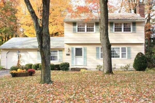 $259,000. 77 Berwick Rd., Bethlehem, NY, 12054. View listing.