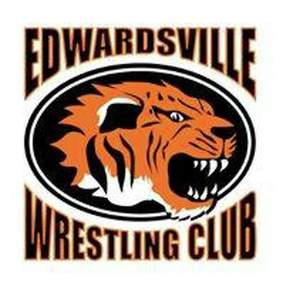 EWC logo Photo: EWC Logo