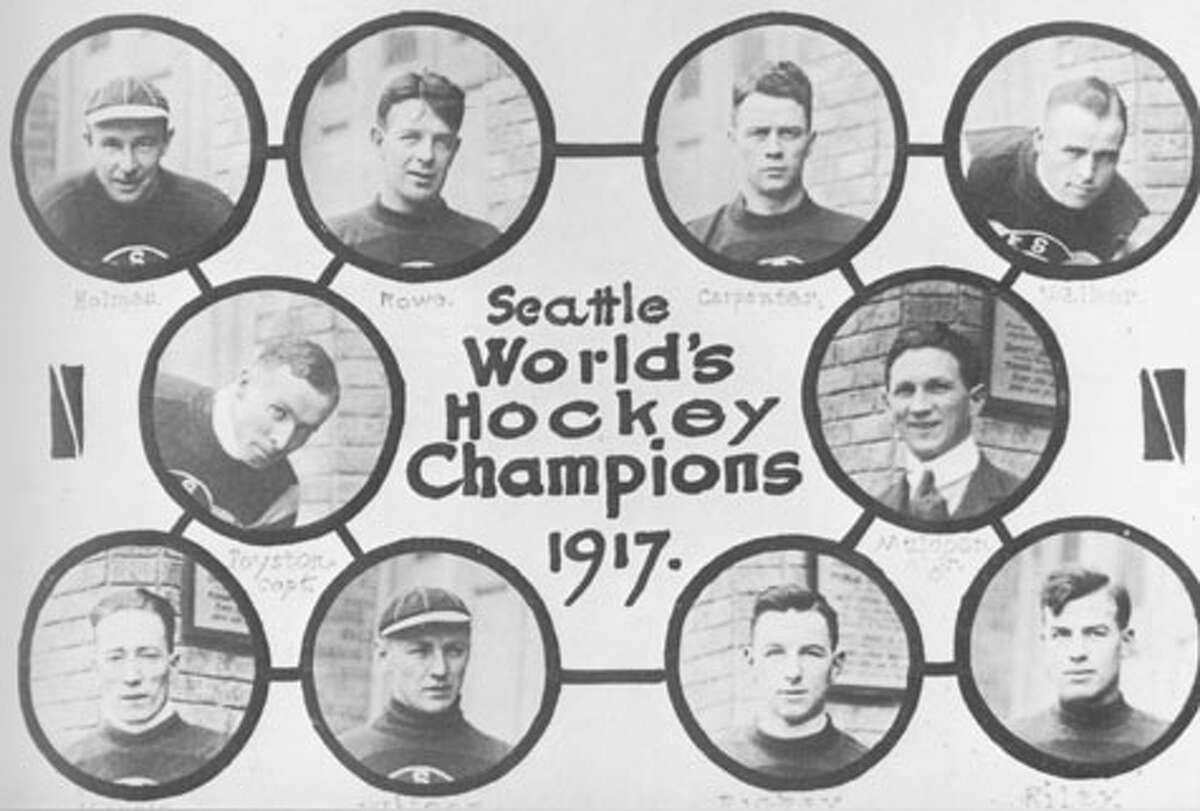 The Mets became the first American pro hockey team to win the Stanley Cup in 1917. The Mets returned to the Stanley Cup finals in 1919, but a flu epidemic halted the tournament. In 1920, the Mets returned again but lost the Stanley Cup finals to the Ottawa Senators.