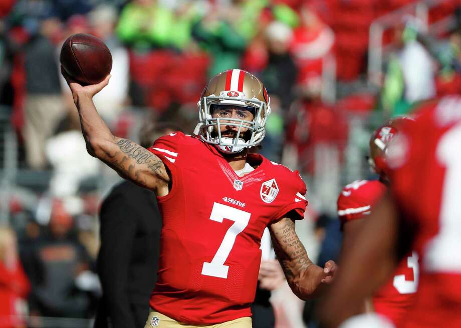 e6d8b2a44 Colin Kaepernick reportedly  ready and willing  to play for ...