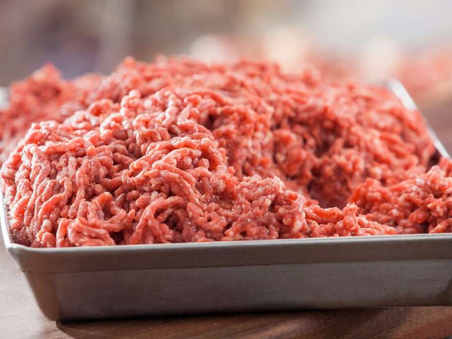 Millions more pounds of beef are being recalled because of food-poisoning concerns.  Photo: Shutterstock/Tyler Olson