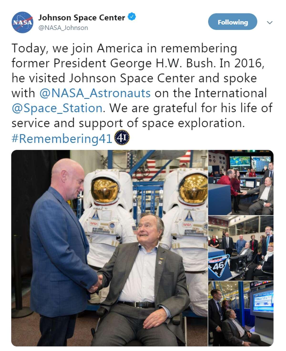 @NASA_Johnson