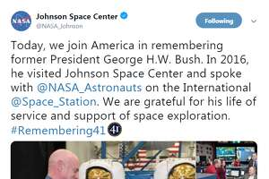 @NASA_Johnson