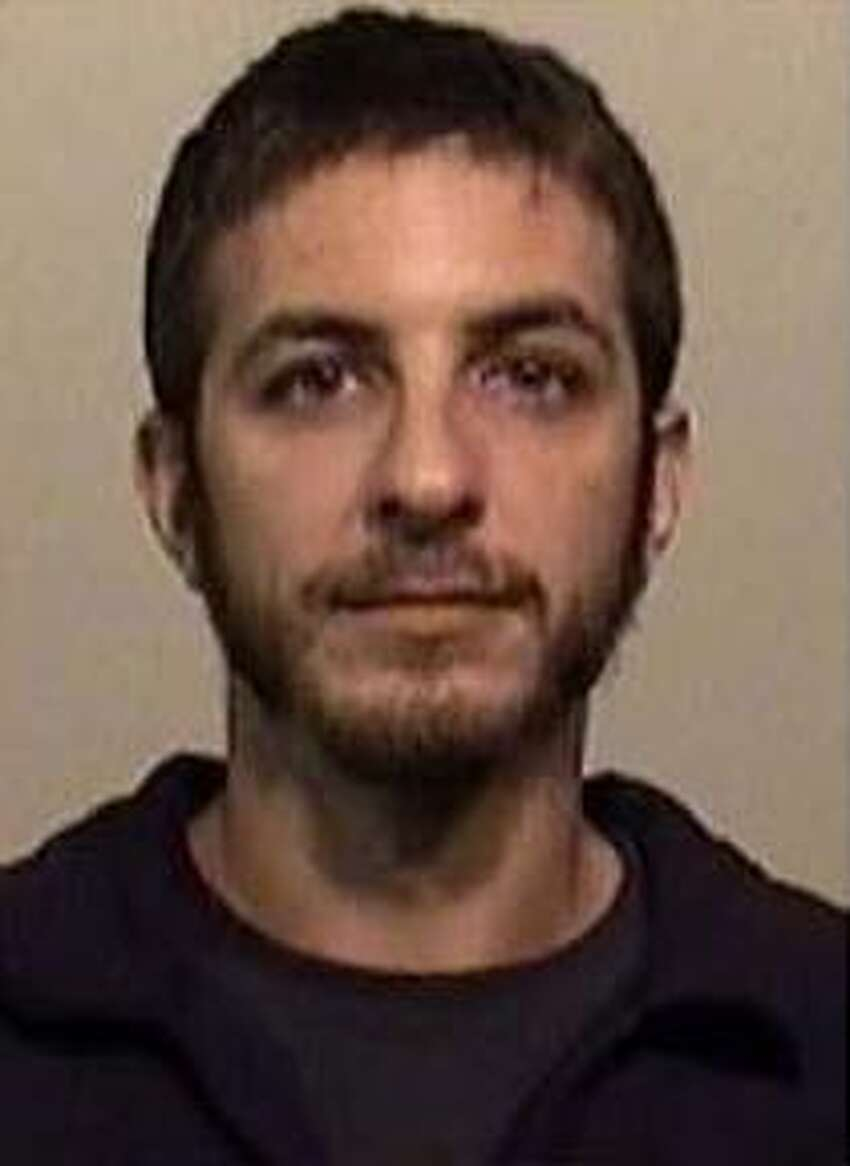 Jamil T. Alhorebi, 33, is wanted by State Police on an active bench warrant issued by the town of Lockport Court in Niagara County on May 8, 2018, for failing to appear. On October 1, 2016, Alhorebi took items from Walmart and was arrested by troopers. At the time of his arrest, he was found in possession of illegal drugs.