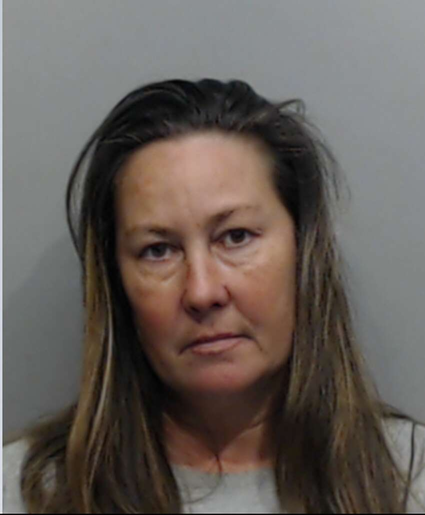 Melissa Caffey, 47, was arrested on 10 counts of animal cruelty charges in December 2018 after Hays County deputies discovered more than 150 cats and more than a dozen dogs living in inhumane conditions at her Buda home. Four cats were found dead and several others are seriously ill, the sheriff's office reported. Read the full story here.