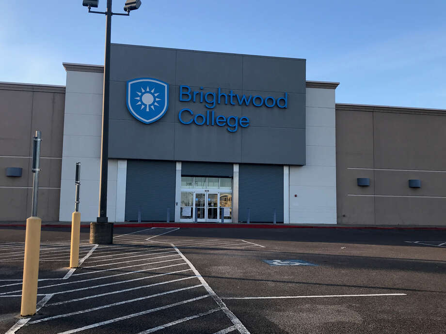Brightwood College on Eastex Freeway in Beaumont