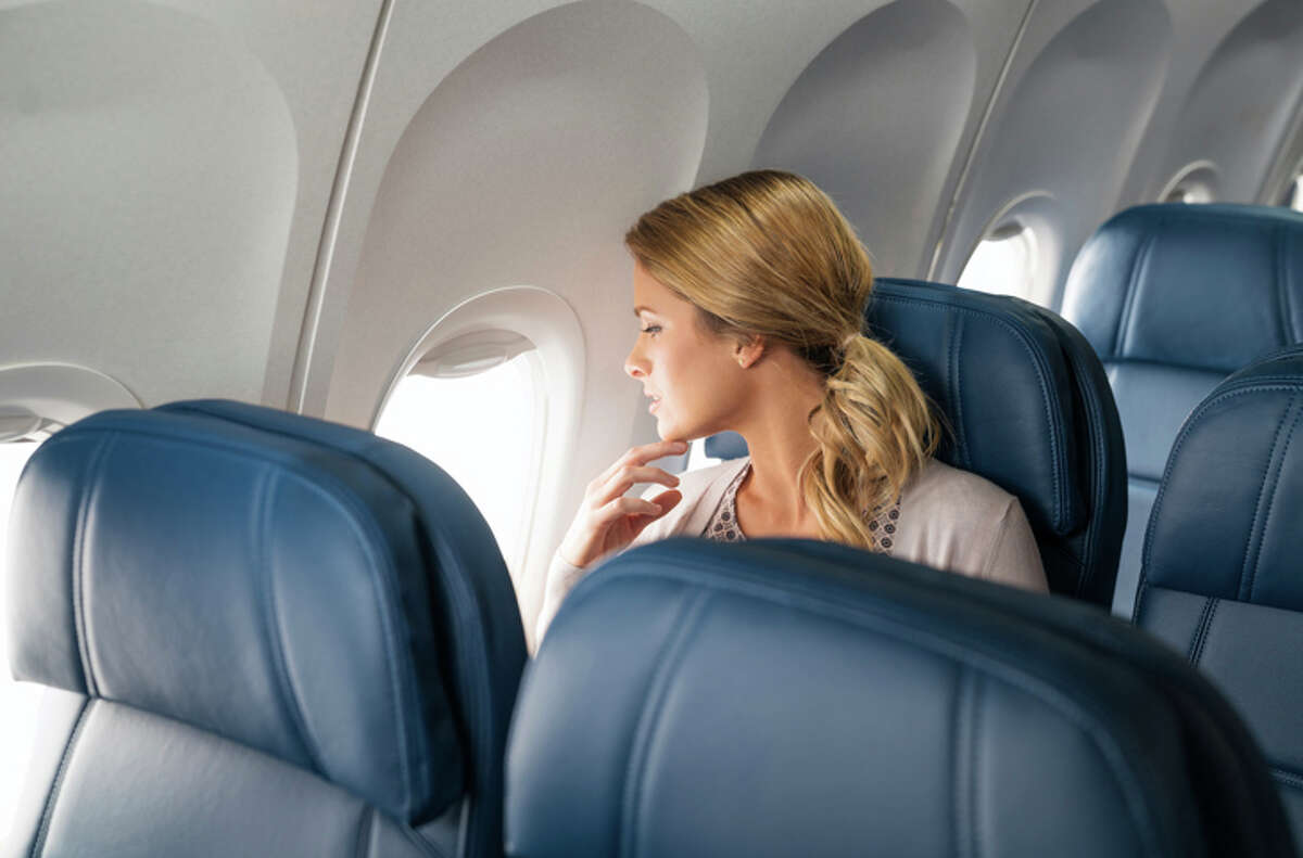 Passengers on the cheapest award tickets could wind up in Basic Economy.