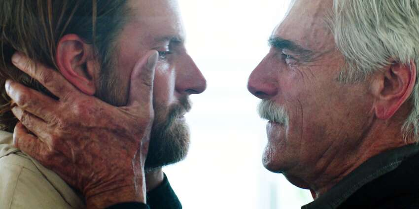 Snubs and surprises: The Golden Globes nominations THEY CHOSE THE WRONG SAM This was supposed to be Sam Elliott's year. The veteran character actor delivered a powerful performance as Jackson Maine's brother in