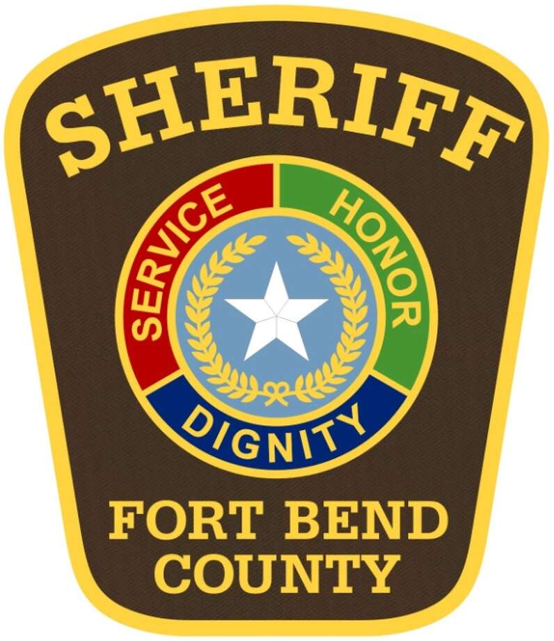 The 17-year-old female suspect confessed to burglarizing 20 to 30 vehicles with her 15-year-old brother along with another male student from a local high school. >>>Keep clicking for crimes that shocked Houston neighbors in 2018... Photo: Fort Bend County Sheriff's Office