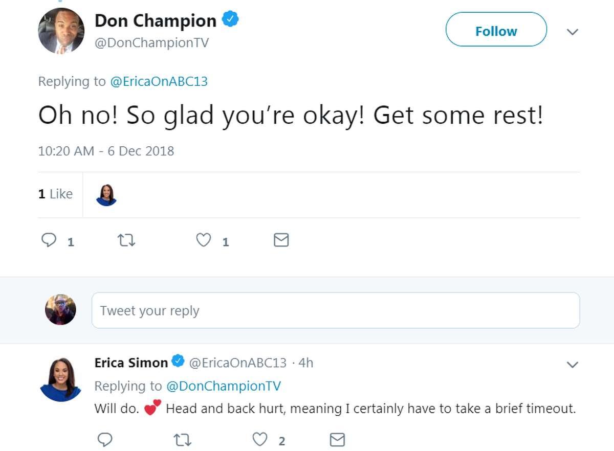 @DonChampionTV