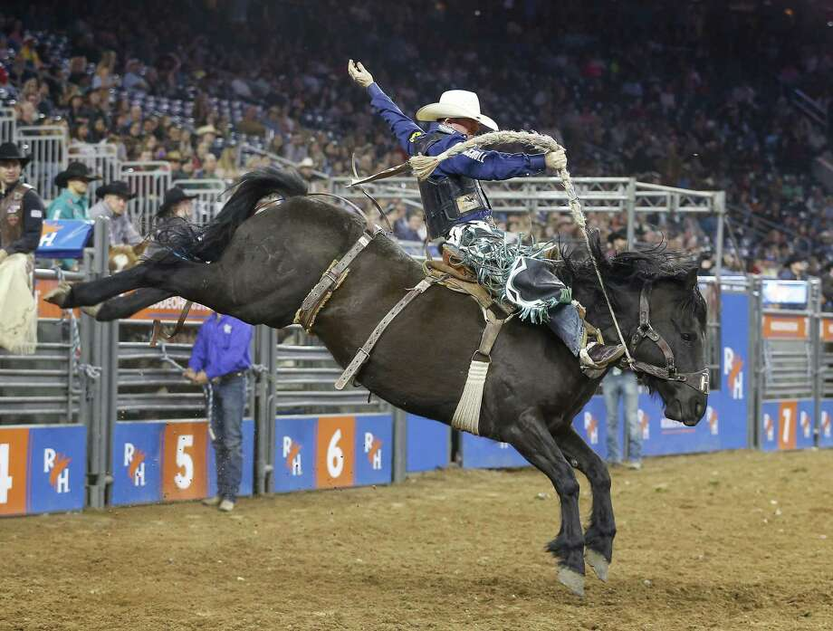 Mark-out 