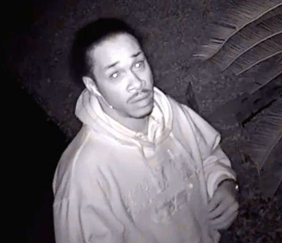 PHOTOS: Shocking crimes in Houston's suburbsThe Sugar Land Police Department is asking the public for help in identifying a suspect in a home break-in in the 2700 block of Cotton Stock Drive onNov. 23, 2018.>>>Keep clicking for the most shocking crimes in 2018... Photo: Sugar Land Police Department
