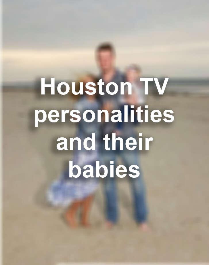 Photo: Houston Chronicle