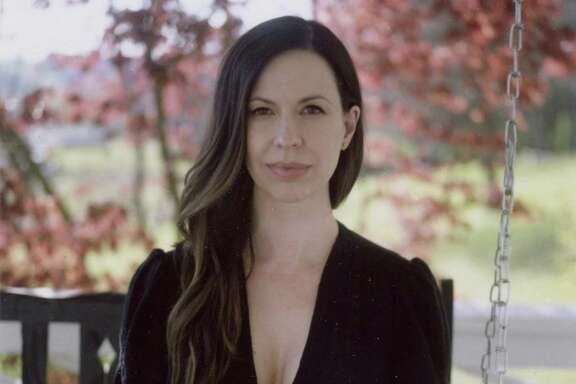 "Singer and songwriter Joy Williams enjoyed a Grammy-winning hit record with the Civil Wars before the duo broke up. As a solo artist, she made a pop album with ""Venus"" in 2015 before making the more folk-minded ""Front Porch,"" due in spring 2019."
