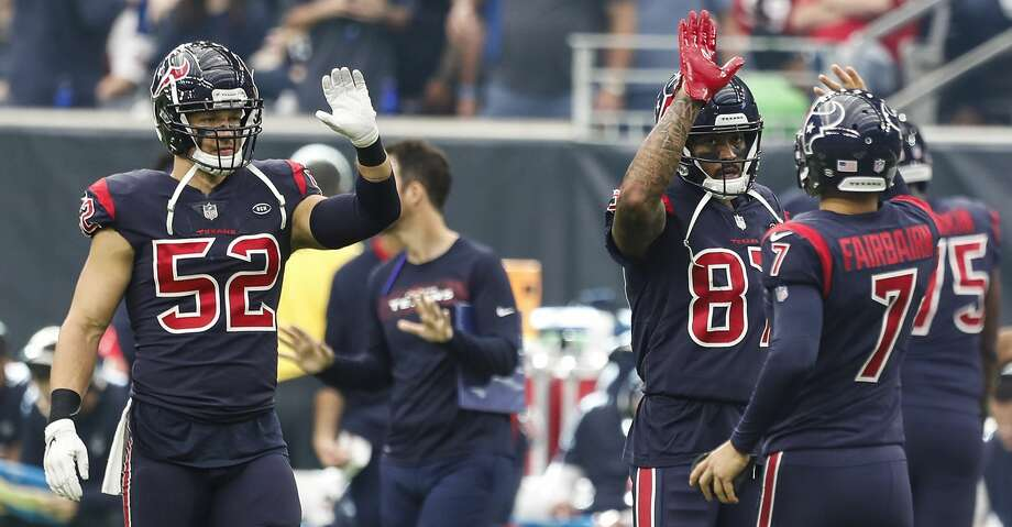 Indianapolis plus-5 at