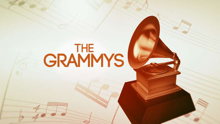 Everything you need to know about the 2020 Grammys