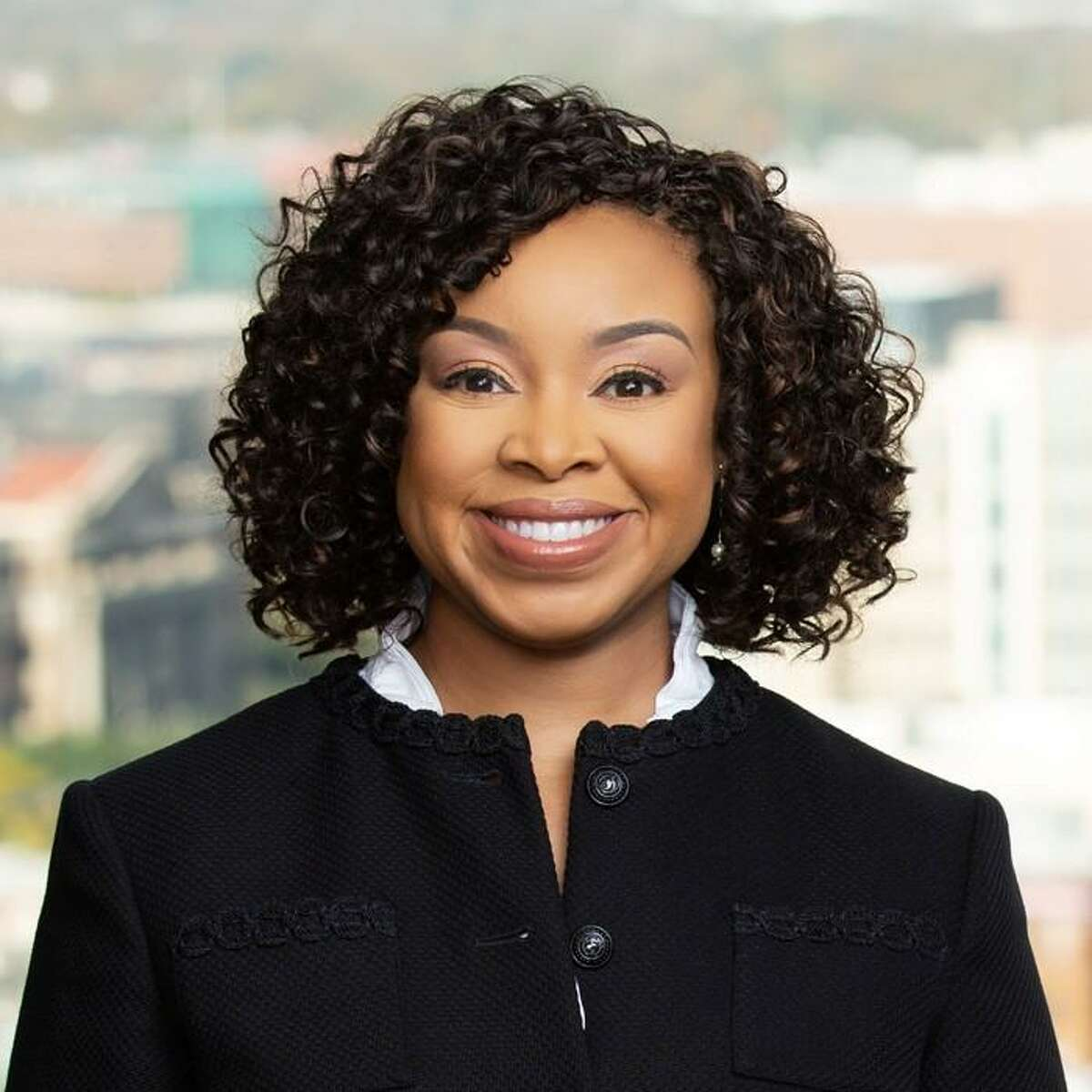 Dawn Holiday, of Jackson Walker, has joined the Texas law firm as a partner in the trial and appellate litigation practice.