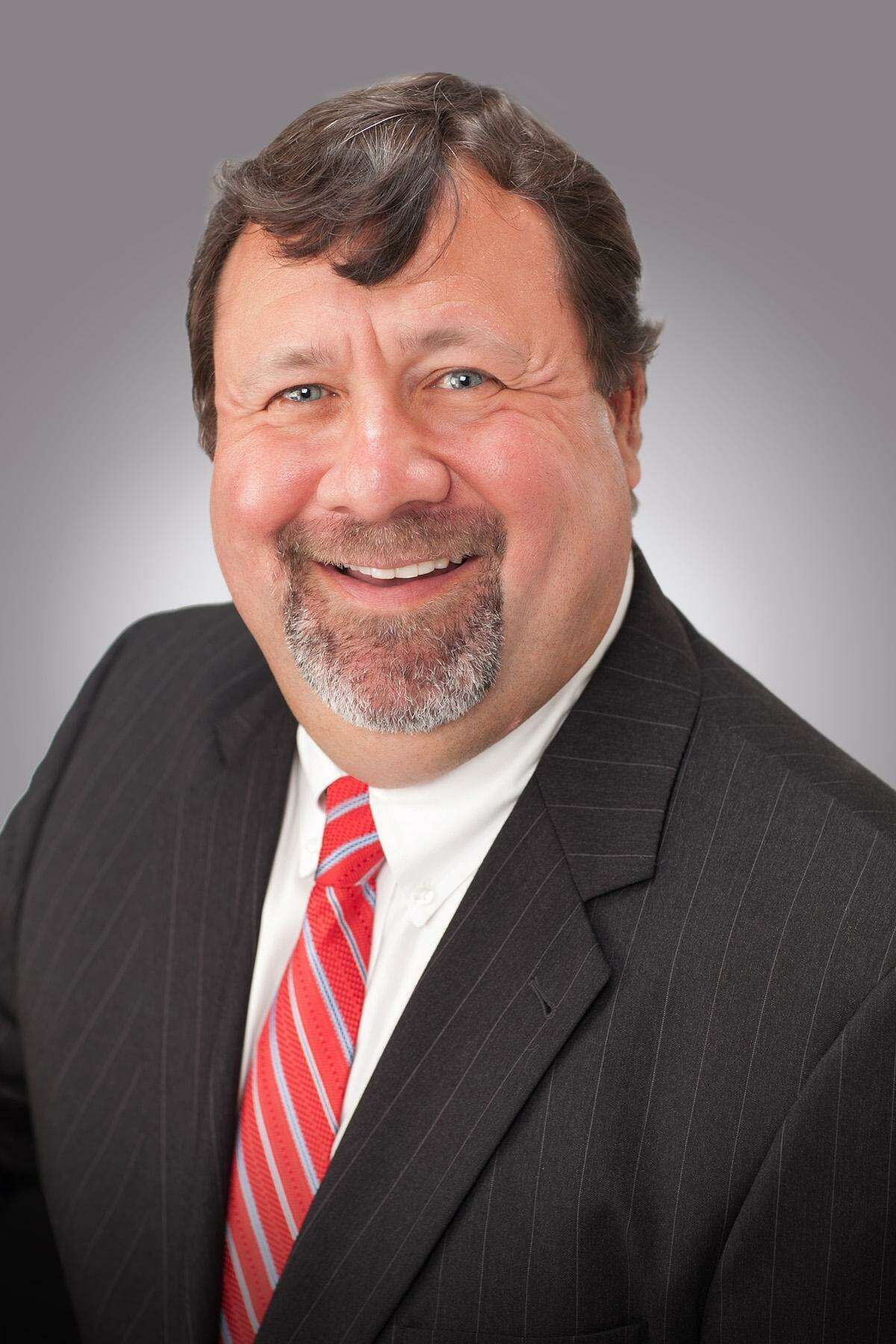 John P. Cahill Jr., Lanza Law Firm, has joined the civil trial law firm as a partner where he concentrates his practice on construction disputes.