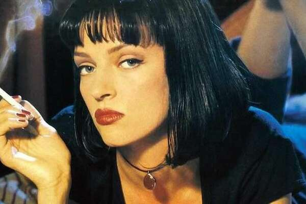 Where to watch:Tubi The movie that single handedly revived John Travolta's career (good thing or bad thing? Discuss), Pulp Fiction is funny, violent, shocking, mysterious and an Academy Award nominee for Best Picture.