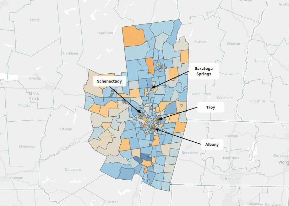 Interactive: Maps reveal the richest and poorest neighborhoods ... on address map of houston, class map of houston, crime map of houston, geographic map of houston, industry map of houston, race map of houston, zipcode map of houston, demographics map of houston,