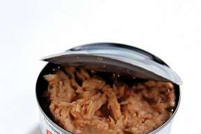 juliecooper What wine do you pair with canned tuna? Try a riesling or Italian white such as Greco di Tufo. (Chicago Tribune/MCT)